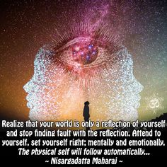 You are a reflection of me Spiritual Enlightenment, Spiritual Wisdom, Spiritual Growth, Spiritual Awakening, Spiritual Reality, Spirituality Art, Spiritual Love, Spiritual Thoughts, Life Thoughts