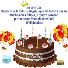 Birthday Gift Cards, Bday Cards, Birthday Greetings, Birthday Cake, Happy Birthday Pictures, Happy Birthday Messages, Martha Martinez, Holiday Parties, Birthdays