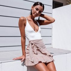 "1,106 Likes, 4 Comments - MISHKAH (@mishkahfashion) on Instagram: ""Neutral tones to mix and match 