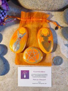 Home Protection, Protection Stones, Elder Futhark Runes, Love Energy, Viking Symbols, Garden Stones, Pentacle, Gods And Goddesses, Summer Sun