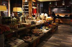 Coquinaria Santiago Café Viagem
