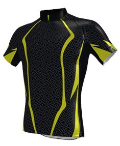 Jersey from Atac Sportswear Triathalon, Cycling Jerseys, Jersey Shirt, Wetsuit, Sportswear, Concept, Suits, Swimwear, Tops