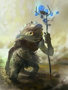 pathfinder dire frog - Google Search