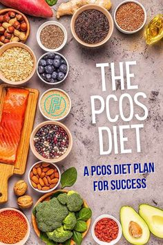 Use this best pcos diet plan for lose weight loss. Try this plan with intermittent fasting to see results fast! This is good for those who prep meals everyday.