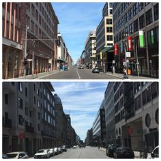 #friedrichstrasse am sonntag #berlin #germany #igers #igersvienna #igersaustria #discoveraustria #igersoftheday #ig_vienna #GegenHassImNetz #aufstehn #picoftheday #instagood #photooftheday #travelshoteu #instagram #instasize #instasquare