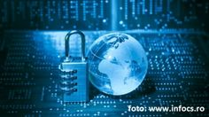 Legea securitatii cibernetice este indispensabila Romaniei