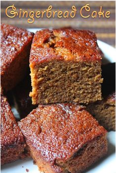 I have been eyeing on this cake for quite sometime ever since i came across in nigella christmas cookbook. I wanted to try it so badly finally i made in couple days back. I don't know about you, but I have a addiction towards spiced cakes. Spices works beautiful in baked goodies specially in cakes....Read More #PumpkinCakeRecipe
