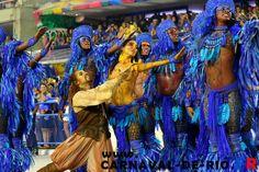 Carnaval de Rio beija flor 2017. Toutes les photos sur www.carnaval-de-rio.fr Samba, Rio Carnival, Photos Du, Rave, Style, Raves, Swag, Outfits