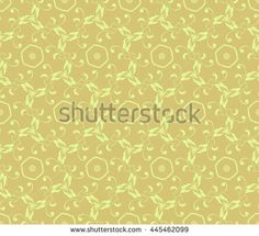 Bright wall-paper with gentle abstract drawing, sand. A seamless pattern for design.