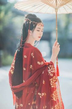 """""""Now I like dollars, I like diamonds, I like stunting, I like shining"""" Traditional Fashion, Traditional Dresses, Oriental Fashion, Asian Fashion, Asian Style, Chinese Style, Poses, Black Widow Marvel, Chinese Clothing"""