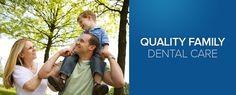 Next Generation Dental has specialists in cosmetic dentistry, family dentistry, orthodontics, pediatric dentistry, and periodontics. Dental Health, Oral Health, Family Dental Care, Oral Maxillofacial, Dental Emergency, Pediatric Dentist, Family Dentistry, Dental Implants, Dental Hygienist