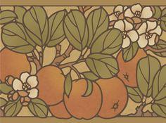 Fine Art Posters   Bradbury & Bradbury Art Wallpapers