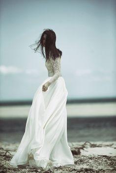 Industry News / Wedding Style Inspiration / LANE