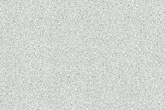 200-8206 Samolepicí fólie d-c-fix mramor sabbia světle šedá šíře 67,5 cm