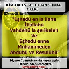 Allah Islam, Islam Quran, Karma, Quotes, Bmw, Amigurumi, Quotations, Quote, Shut Up Quotes