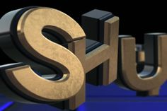 """This is """"Shutterbugger"""" by Andrew Robinson on Vimeo, the home for high quality videos and the people who love them. Andrew Robinson, 3d"""