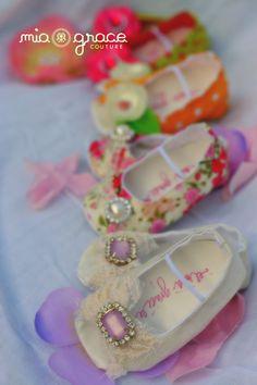 5c48f9a5d81 11 Best Kid s Shoes images