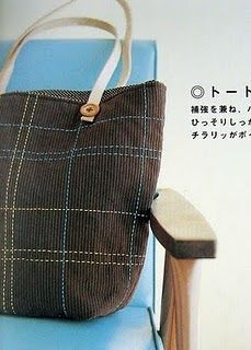I would love to learn to do sashiko-sewing.