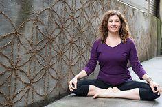 Online Yoga - Headache Relief