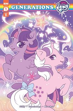 Witch Names, Evil Witch, Mlp Comics, My Little Pony Friendship, Rainbow Dash, Comic Covers, Old And New, Cartoon, Anime