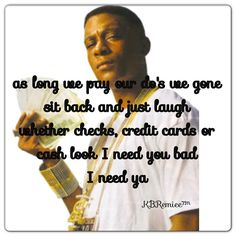14 Best Thewords Of Boosie Images Boosie Badazz Lil Boosie Quote