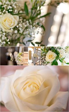 Wedding_at_The_Nottinghamshire_by_Nottingham_Wedding_Photographer_Matt_Selby_Photography_002