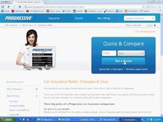 Mobile apps to compare quotes of car insurance - WATCH VIDEO HERE -> http://bestcar.solutions/mobile-apps-to-compare-quotes-of-car-insurance     Get a free quote – Compare auto insurance quotes online Compare car insurance quotes for free Auto Insurance Quote Compares Rates Compare Motorcycle Insurance Quotes Comparison of car insurance quotes Multiple Auto Insurance Quotes The cheapest car insurance quotes Compare cheap car...