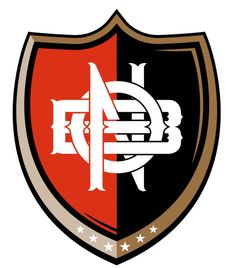 logo newell's old boys - Google Search