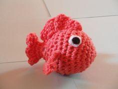 12 Best Crochet Amigurumi Accessories Images All Free Crochet