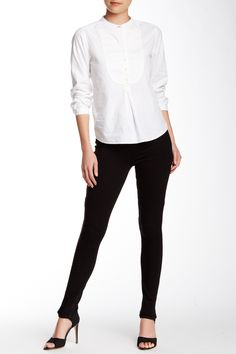 Glam Rock Jegging by Paige Premium Denim on @nordstrom_rack