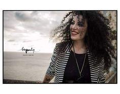 #BeyoutyLife Ricordo questo momento come fosse ieri.  Era la giornata dedicata allo shooting Destination I Do Magazine uno dei miei primi lavori a livello internazionale. L' ansia era tanta ma la voglia di riuscire al meglio era ancor di più. Conclusi quella giornata nel migliore dei modi e su uno sfondo di Amalfi Coast sorrisi soddisfatta del mio lavoro della mia passione della mia vita :) Photo credits_@Serena Somma  www.beyouty.me #VitaDaLookmaker #Beyouty #makeup #DestinationIDo…
