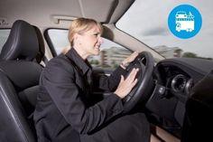 La tardiva contabilizzazione del premioper la polizza rc auto è un problema serio per ogni automobilista. Così tanto che la Corte di Cassazione si è dovuta pronunciare con la sentenza n. 4112 del 16 Febbraio 2017!...