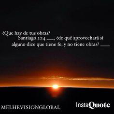 Nuestra fe