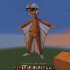 Whoever built this is. A saint Funny Video Memes, Stupid Funny Memes, Funny Relatable Memes, Hilarious, Videos Funny, Humor Minecraft, Video Minecraft, Minecraft Anime, Memes Humor