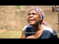 BIG MUMMY (ODUNLADE ADEKOLA) - Yoruba Movies 2019|Latest Yoruba Movie 2019 - YouTube