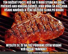 Grilled T Bone Steak, Marinated Steak, T Bone Steak Marinade, Spicy Steak, Best Steak, How To Grill Steak, Steak Recipes, Cooking Recipes, Healthy Recipes
