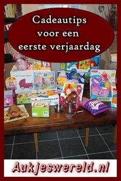 De leukste cadeautjes voor een eerste verjaardag van een meisje vind je hier!  #cadeautips #verjaardag #1jaar #cadeautjes #jarig Van, Blog, Vans