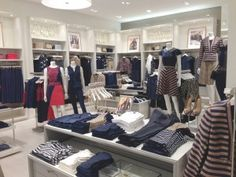 Ann Taylor 40% off Entire Purchase – friends and family sale