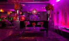 Festa rosa ♥ Isabelle – Inesquecível Festa 15 Anos