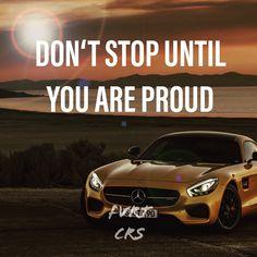 Mercedes Benz AMG GT Mercedes Benz Amg, Bmw, Motivation, Daily Motivation, Determination