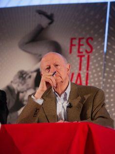 Philip Seymour Hoffman's Death: Cannes President, Bollywood Pay Homage