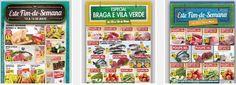 Novo folheto Pingo Doce - http://parapoupar.com/novo-folheto-pingo-doce-11/