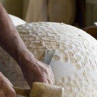 Tick Pendant Lamps by Andrea Costa for Ilide » CONTEMPORIST