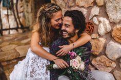 Wir lieben sein Lachen und diesen Moment zwischen den beiden. Was sie ihm wohl ins Ohr geflüstert hat?⠀⠀⠀⠀⠀⠀⠀⠀⠀ @canbaranayguler @j_pow_l⠀⠀⠀⠀⠀⠀⠀⠀⠀ .⠀⠀⠀⠀⠀⠀⠀⠀⠀ .⠀⠀⠀⠀⠀⠀⠀⠀⠀ . ⠀⠀⠀⠀⠀⠀⠀⠀⠀ #hochzeitsfotografmallorca #heiratenaufmallorca #heiratenaufmallorca2021 #braut2021 #bride2021 #weddinginmallorca #mallorcawedding #mallorcaweddingsphotographer #bridetobe #novias2021 #bodas #weddingsinspiration #adventurouslovestories #destinationwedding #afterweddingshooting⠀⠀⠀⠀⠀⠀⠀⠀⠀ #noviasconestilo… Destination Wedding, In This Moment, Adventure, Couple Photos, Couples, Inspiration, Wedding, Majorca, Laughing