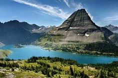 3 offbeat hikes in GNP