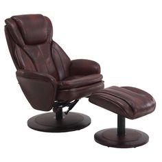 black confort comfort chair gaming esports professional comforter gt red tt