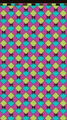6b282de51b5f8548e6c6596ef455a0a6.jpg (236×420)