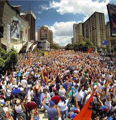 #prayforvenezuela #sosvenezuela #resistenciavenezuela