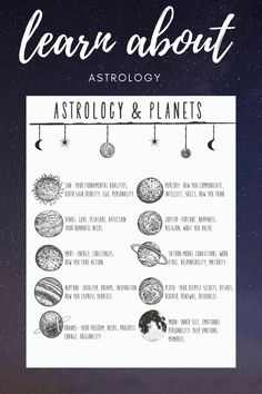 Astrology Books, Learn Astrology, Astrology Chart, Astrology Signs, Celtic Astrology, Moon Astrology, Witch Spell Book, Witchcraft Spell Books, Witchcraft History