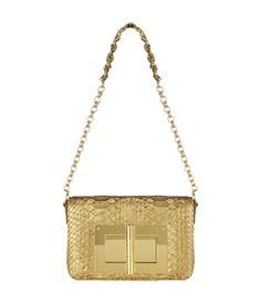 #TomFord #NataliaBag #GiftIdea #GiftResponsibly #GlamGifting